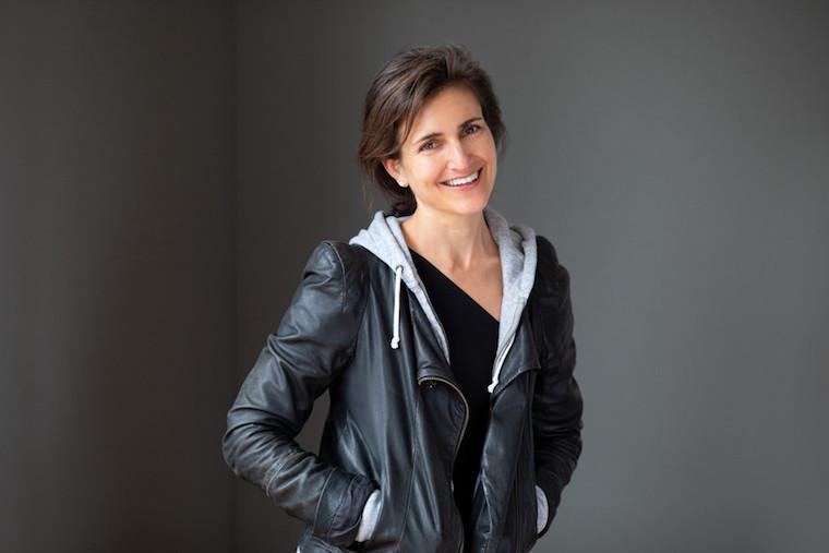 Image of Laura Baudot