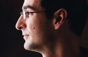 Ricardo Lorenz