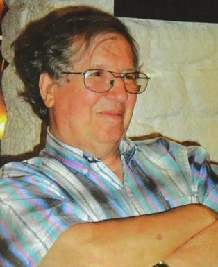 Mathis Szykowski