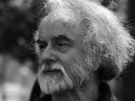 Ronald J. DiCenzo