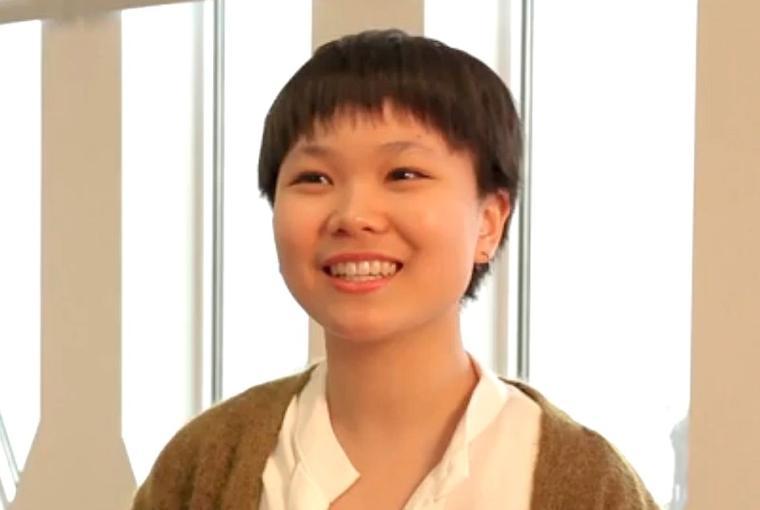 Thanisa Durongkaveroj