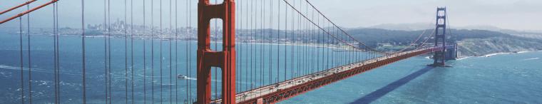 San Francisco Bay Area Alumni Club