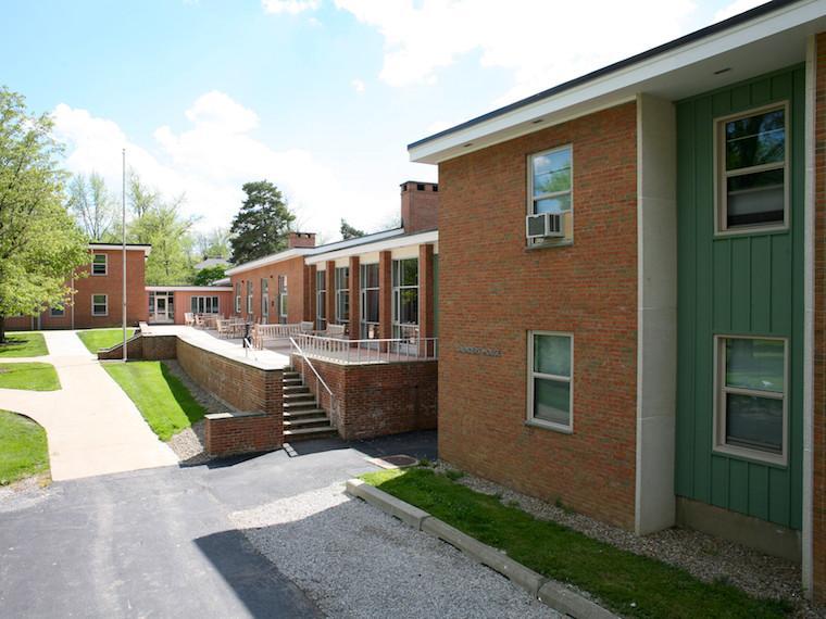 Afrikan Heritage House Saunders East Side
