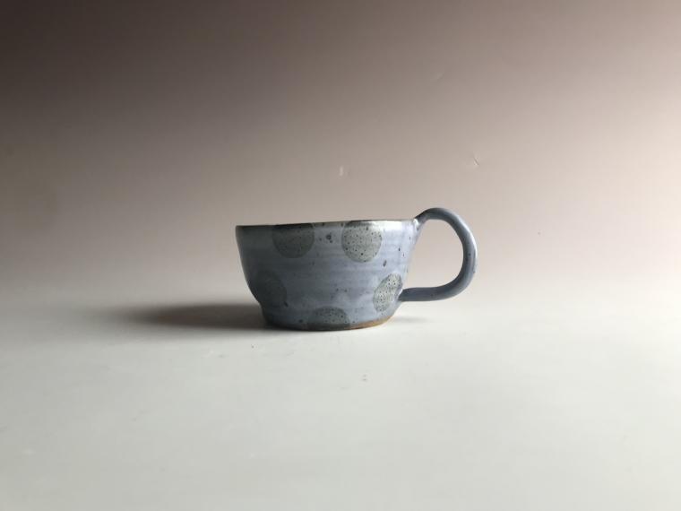 mug (3)