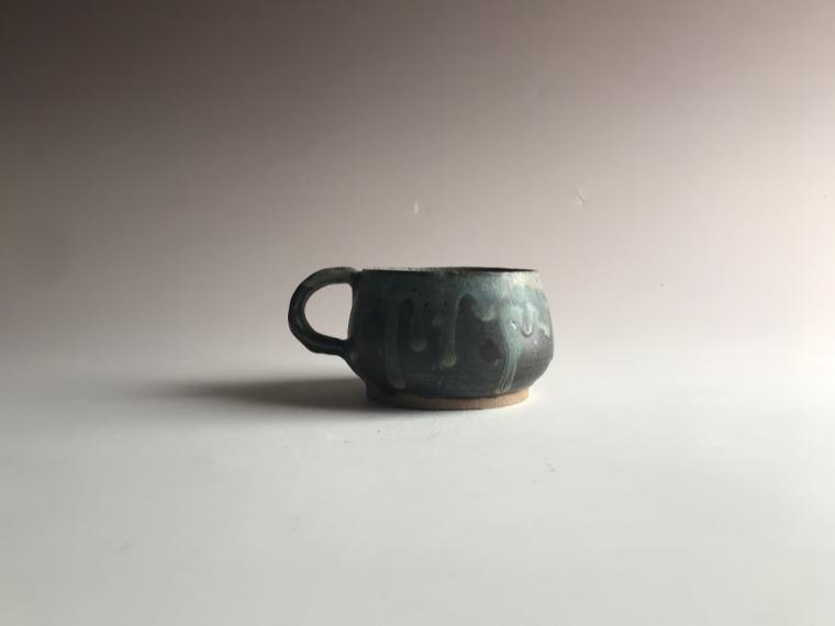 mug (4)